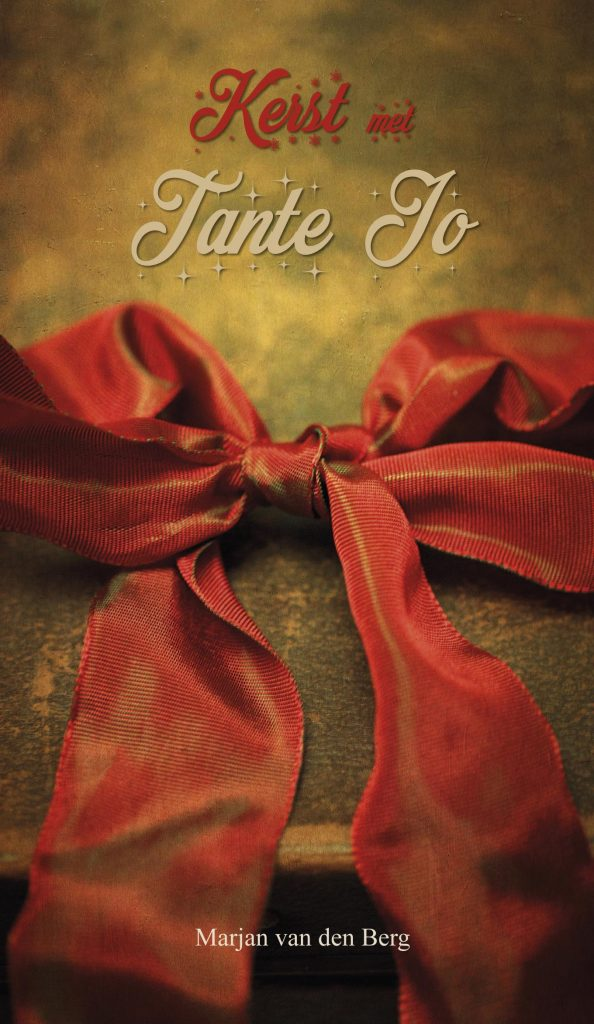 cover-kerst-met-tante-jo